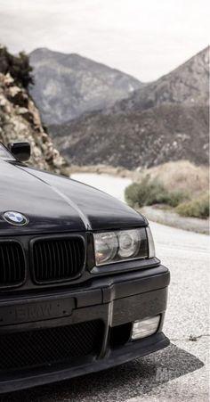 28 ideas for bmw cars 3 series E36 Sedan, E36 Cabrio, E36 Coupe, E46 M3, Bmw M4, Suv Bmw, Audi Cars, Bmw E36 Touring, Bmw E36 Compact
