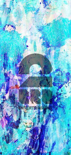 画像 Twitter, Illustration, Artist, Painting, Image, Youtube, Victoria, Wallpapers, Beautiful
