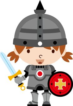 Princesas e fadas 2 - Minus Sword In The Stone, School Scrapbook, School Clipart, Cute Clipart, Gumball Machine, Print And Cut, Fireworks, Kids Playing, Fairy Tales