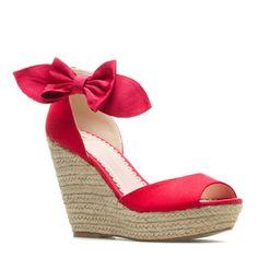 Marva - ShoeDazzle