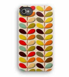 Full color repeated Balloons Pattern - Apple iPhone 5, iphone 4 4s, iPhone 3Gs, iPod Touch 4g case