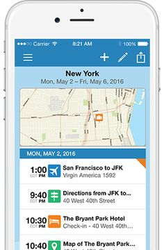 car tracking apps for iphone