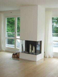 Kamin Fenster, Kamine, Moderner Kamin, Kaminofen Modern, Rustikales  Wohnzimmer, Kamin Modern, Wohnbereich