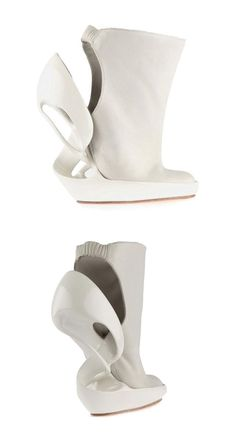 Victoria Spruce | design #shoes