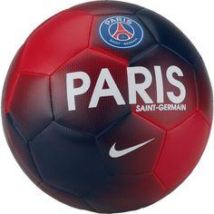 636b4cd5b5b sc3003 600 nike psg prestige ball 01 Nike Soccer Ball