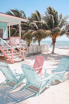 Beach Pink, Summer Beach, Summer Vibes, Pink Summer, The Beach, Summer Fresh, Summer Diy, Playa Beach, Ibiza Beach