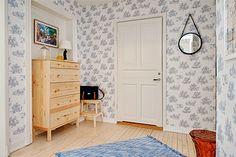 Apartamento lindo para você se inspirar.