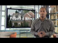 These first time home buyers tips will help in the mortgage process!