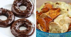 40 Delicious Things You Didn't Know You Could Make in a Microwave
