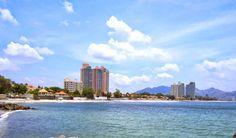 Coronado Panamá es, por excelencia, el lugar perfecto para disfrutar y relajarse, acompañado de todas las comodidades que brinda este destino. Paradise Point en Coronado Panamá resalta como una opción si estás en Panamá y quieres disfrutar de un área de playa tranquila y agradable. No hay duda de que ...