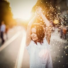 *   Flickr - Photo Sharing!