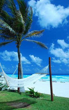 Last thing I will do before leaving Cancun and heading home. One last time to relax on the beach. Only at the All Inclusive Cancun Resort - Grand Oasis Cancun Cancun Resorts, Hotels And Resorts, Most Beautiful Beaches, Beautiful Places To Visit, Beach Volleyball, Dream Vacations, Vacation Spots, Places To Travel, Places To See
