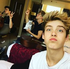 George Smith (@NewHopeGeorge)   Twitter