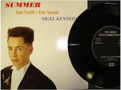 At £4.20  http://www.ebay.co.uk/itm/Nigel-Kennedy-Summer-The-Last-Movement-EMI-Records-7-Single-SEASON-1-/251143630465