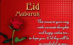 Happy Bakrid Mubarak Shayari Everyone knows Eid is a big festival for Muslim community which brings happiness. Eid is a symbol of brotherhood. Eid Mubarak Hd Images, Eid Ul Adha Images, Eid Mubarak Messages, Eid Mubarak Quotes, Eid Quotes, Eid Mubarak Wishes, Happy Eid Mubarak, Adha Mubarak, Ramadan Mubarak