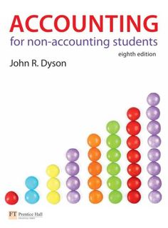 Digital analog communication systems 8th edition leon w couch accounting for non accounting students fandeluxe Gallery