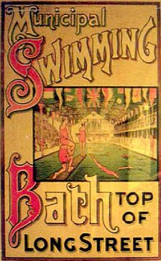 Victorian-era Poster   HiltonT   Flickr Old Photos, Vintage Photos, Cape Town South Africa, Places Of Interest, Woodstock, Victorian Era, Travel Posters, Vintage Posters, Chapter 3