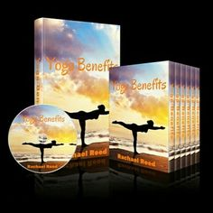 Want to get into a healthy lifestyle & thought about yoga get the ebook Yoga Benefits on #webuyblack #Amazon & #barnesandnoble also get the online course with 19 instructional videos and the book on  www.thinkbigdreambig.org #yoga #yogaeverydamnday #yogapose #health #healthiswealth #exercise #diet #fitness #fitnessgoal  #healthy #meditation #chakras #consciousness #onlinecourse #learnyoga #thinkbigdreambig #rachaelreed #yogabenef