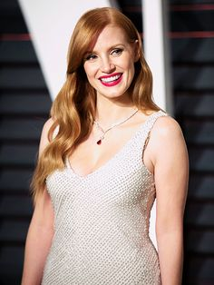 Xenia Wood | Plenty up top | Pinterest | Woods Jessica Chastain Facebook