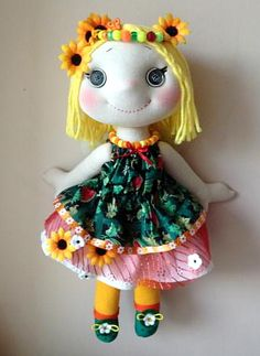 COLLECTIBLE DOLLS, HANDMADE DOLLS, ETHNIC DOLLS, RAG DOLL, GIRL'S DOLL, LARGE DOLLS, HAND MADE DOLLS, SOFT SCULPTURE DOLLS, UNIQUE DOLLS, PERSONALIZED DOLLS, CUSTOM MADE DOLLS