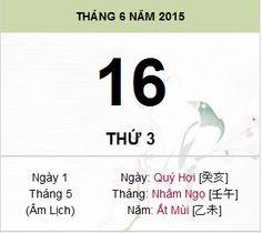 Xem ngày tốt xấu thứ 3 tuổi Dần ngày 16/6/2015  tu vi tuoi dan: http://tuvituoidan.com/ phong thuy tuoi dan: http://tuvituoidan.com/phong-thuy-tuoi-dan/ xem boi tuoi dan: http://tuvituoidan.com/xem-boi-tuoi-dan/ boi tinh yeu tuoi dan: http://tuvituoidan.com/xem-boi-tinh-yeu-tuoi-dan/