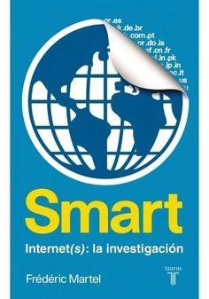 ¿ QUIERES COMPRAR EL LIBRO ?SOLO MANDANOS UN CORREO Asigmarlibros@yahoo.com.mxY EN BREVE TE MANDAMOS UN CORREO CONLAS FORMAS DE PAGO, A TUS ORDENES,SALUDOSPRECIO SIGMAR $ 279.00 PESOSCON ENVIO GRATIS POR CORREO REGISTRADO 2 A 9 DIAS A TODA LA REPUBLICAO POR FEDEX 1 A 3 DIAS AUMENTA $ 138.00 PESOS= $ 417.00 PESOSOFERTAS SIGMARLIBROSCOMPRA DE DOS O MAS LIBROS 10 % DE DESCUENTOCOMPRA DE TRES O MAS LIBROS ENVIO GRATIS POR FEDEXTodos nuestros productos estan 100 % garantizados ,importante los…