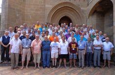 Espagne: 4ème Chapitre Provincial de la Province de l'Hermitage