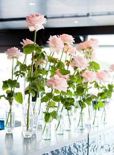 Image result for different kinds of centerpiece