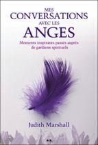 Mes Conversations Avec Les Anges - Sentiers du bien-être