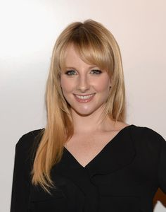 Melissa rauch and now hoping kaley follows her hotty gif-2397