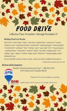 kendall subaru of missoula s last 2 days of matching canned food
