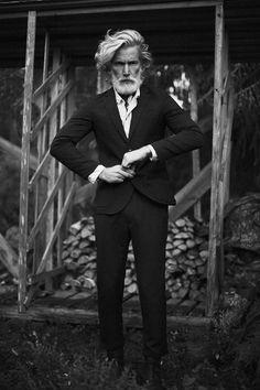 GWD Gentlemen's Wear Daily. gentlemensweardaily.com