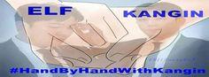 Kangin Más que un idol, es una persona. Más que fans, somos su fortaleza. Apoyemos a Kangin en este duro momento  #StayStrongKangin #HandByHandWithKangin #ApoyandoAKangin #Kangin #SuperJunior