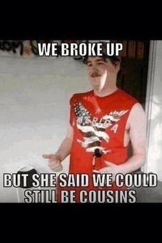 Josh sundquist dating cousin stories