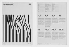 Designspiration — 02.jpg (740×500)
