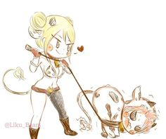 Read Siete from the story Doujinshis Nalu. by Comunidad_Nalu_Fans (Rincón del Nalu) with reads. Fairy Tail Gray, Fairy Tail Love, Fairy Tail Nalu, Fairy Tail Funny, Fairy Tail Natsu And Lucy, Fairy Tale Anime, Fairy Tail Ships, Fairy Tales, Me Anime