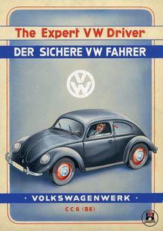 Wolfsburg - Hannover