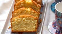 Citron Cake, Creme Fraiche, Recipe Images, Beignets, Caramel Apples, Cheesecakes, Cornbread, Vanilla Cake, Buffet