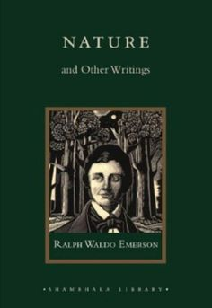 """The publication of Ralph Waldo Emerson's 1836 essay Nature is usually considered the watershed moment at which transcendentalism became a major cultural movement. Emerson wrote in his speech """" The American Scholar"""". """"We will walk on our own feet; we will work with our own hands; Divine Soul which inspires all men"""" Emerson closed the essay by calling for a revolution in human consciousness to emerge from the brand new idealist philosophy."""