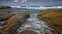 Seal Beach Seal Beach, Landscape, Water, Outdoor, Gripe Water, Outdoors, Scenery, Outdoor Games, The Great Outdoors