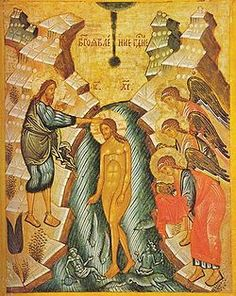 Julian calendar - Wikipedia, the free encyclopedia