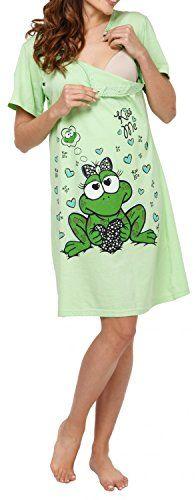 http://www.todobebesbarato.es/producto/happy-mama-para-mujer-camison-bata-pijama-premama-venden-por-separado-780p-camison-eu-38-s/