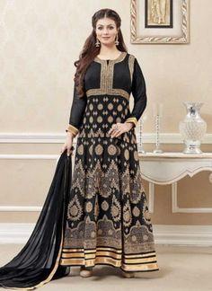 Indian Wedding Lehenga Choli Skirt Women's Ethnic Party Wear Hot Lengha Choli Cool In Summer And Warm In Winter Women's Clothing