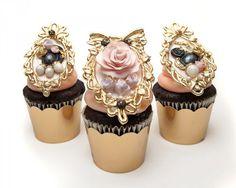 Nadia & Co. Art & Pastry   Cake Design   ****