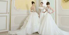 Aimee-futura-franca-fiona  http://www.unadonna.it/matrimonio/la-sposa-del-futuro-le-tendenze-per-gli-abiti-2014/31331/