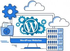 WordPress Website Development Service Providers in Bhopal offers affordable WordPress Website Development services. Our Core Competencies are custom Ecommerce solutions, WordPress Web Designing, Digital Marketing and Word press website SEO. Wordpress Website Development, Website Development Company, Website Design Company, Web Development, Tool Design, Web Design, Ecommerce Solutions, Digital Marketing Services, Good Company