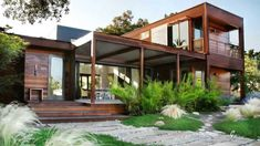 Shipping Container Home Costs In The Permahaus Projectshipping Container Homes The Permahaus Project