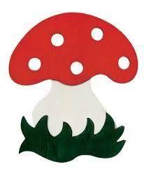 ciuperci din varicoză)
