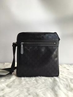 gucci Bag, ID : 59092(FORSALE:a@yybags.com), gucci eshop, gucci products on sale, gucci glasgow, gucci book bags on sale, gucci nylon backpack, gucci bag designs, brand names like gucci, gucci handbags for ladies, gucci woman's leather wallet, gucci leather hobo, buy gucci bag, gucci online sale, gucci best briefcases, gucci's first name #gucciBag #gucci #gucci #gold #handbags