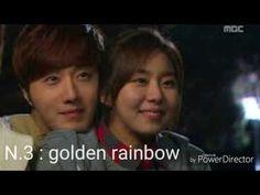 My top 6 korean drama n°2 - http://LIFEWAYSVILLAGE.COM/korean-drama/my-top-6-korean-drama-n2/